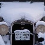 vinter_ford