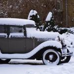 vinter_ford2